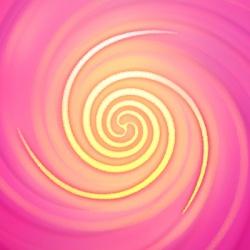 28-29 ноября (чт-пт) • Обучение 2 ступени «Тибетское энергетическое целительство»