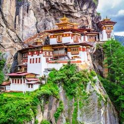 30 марта (сб) • Лекция-беседа «Тибетские техники энергетического целительства Iступень»